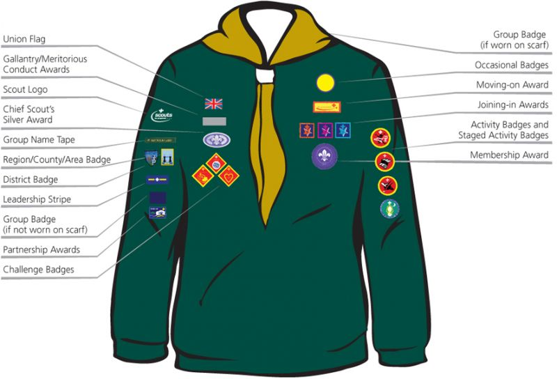 files/24thipswichscoutgroup/site content/cub uniform badge locations.jpg