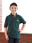 files/24thipswichscoutgroup/site content/cub_uniform.jpg