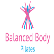 Balanced Body Pilates