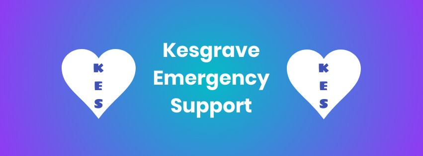 Kesgrave Emergency Support