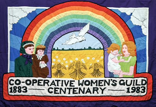 Kesgrave Womens Guild