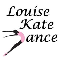 Louise Kate Dance