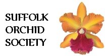 Suffolk Orchid Society